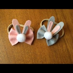 Other - Easter Headbands